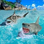 Shark Hunting Deep Dive 2 v1.0.5