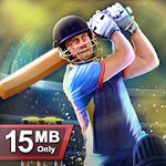 World of Cricket World Cup 2019 v8.2 (MOD, unlimited coins)