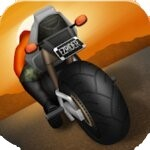 Permalink to Highway Rider Motorcycle Racer v2.1.4 (MOD, Unlimited Money)
