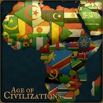 Age of Civilizations Африка v1.15