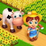 Download Farm Frenzy Free v1 2 56 (MOD, Unlimited Stars) for