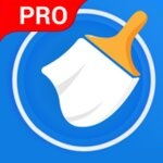 Cleaner - Boost Mobile Pro v1.15
