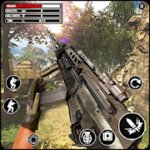 Download Mountain Assault Shooting Arena v1 2 (MOD