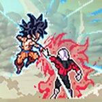 Download Goku Super Saiyan Dragon Battle v1 0 0 (MOD