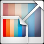 Resize Me! Pro - Photo & Picture resizer v1.97