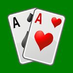 250+ Solitaire Collection v4.13.3 (MOD, Premium Unlocked)