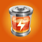 Battery HD Pro v1.68.23