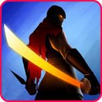 Ninja Raiden Revenge v1.6.3 (MOD, Unlimited money)