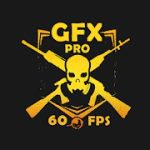 GFX Tool Pro - Game Booster for Battleground v2.3