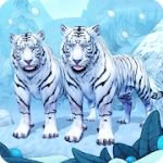 White Tiger Family Sim Online v2.1 (MOD, Unlimited Money)
