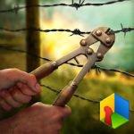 War Escape v1.2 (MOD, Unlocked)