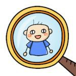 Find Out - Find Something & Hidden Objects v0.9.10 (MOD, Много Подсказок)