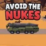 Avoid the Nukes! v1.13 (MOD, Unlocked)