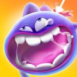 Crazy Cell v1.0.4 (MOD, Unlimited Money)