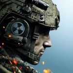War Commander: Rogue Assault v4.4.0