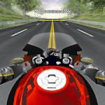 Motorcycle Racing Champion v1.0.6 (MOD, Много денег)
