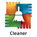 AVG Cleaner v4.22.0