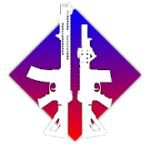 Squad Strike 4 : FPS v2.3 (MOD, Unlimited Money)