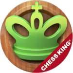 Chess King v1.3.6 (MOD, Unlocked)