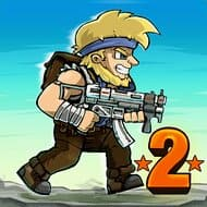Metal Soldiers 2 v2.72 (MOD, Unlimited Money)