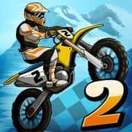 Mad Skills Motocross 2 v2.26.3759 (MOD, много ракет)