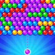 Bubble Shooter Genies v12.0.1 (MOD, Unlimited money)