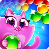 Cookie Cats Pop v1.57.1 (MOD, Unlimited money)