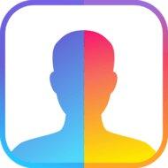 FaceApp v4.5.0.6