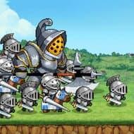 Kingdom Wars v1.6.5.4 (MOD, Unlimited Money)