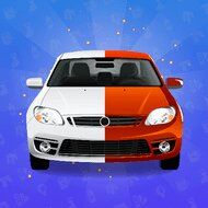 Car Mechanic v1.0.7 (MOD, Unlimited Coins)