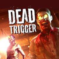 Dead Trigger v2.0.1 (MOD, Бесплатные покупки/без перезарядки)