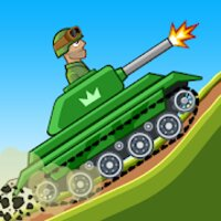 Hills of Steel v2.9.2 (MOD, Unlimited money)