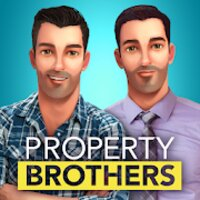 Property Brothers Home Design v1.9.2g (MOD, Неограниченно денег)