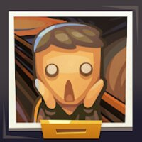 Art Inc. - Trendy Business Clicker v1.14.15 (MOD, Бесплатные покупки)