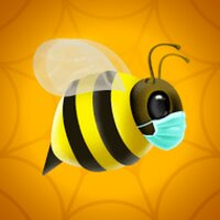 Bee Factory v1.28.10 (MOD, Unlimited Money)