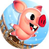 Bacon Escape v1.1.15