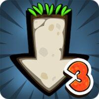 Pocket Mine 3 v18.7.0 (MOD, много денег)