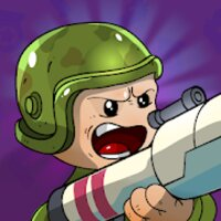 ZombsRoyale.io - 2D Battle Royale v3.4.0