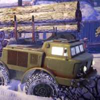 Offroad Chronicles v0.16 (MOD, Unlimited Coins)