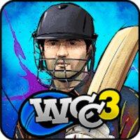 World Cricket Championship 3 v1.3.8 (MOD, много денег)