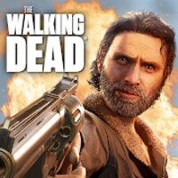 The Walking Dead: Наш мир v14.1.3.2085 (MOD, режим бога)