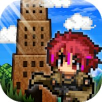 Tower of Hero v2.0.5 (MOD, Неограниченно камней)