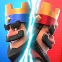 Clash Royale v3.4.2 (MOD, Unlimited money)