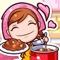 Cooking Mama: Let\'s cook! v1.65.0 (MOD, Unlimited Coins)
