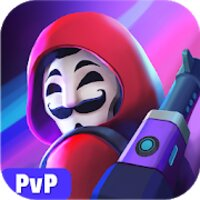 Heroes Strike v118 (MOD, Бесплатные покупки)
