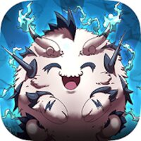 Neo Monsters v2.14.1 (MOD, Unlimited capture chances)