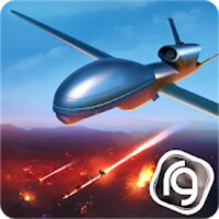 Drone Shadow Strike v1.25.136 (MOD, unlimited money)