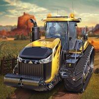 Farming Simulator 18 v1.4.0.6 (MOD, неограниченно денег)