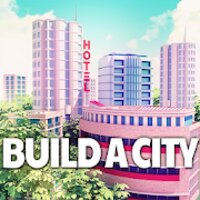 City Island 3 - Building Sim v3.3.0 (MOD, Unlimited Money)