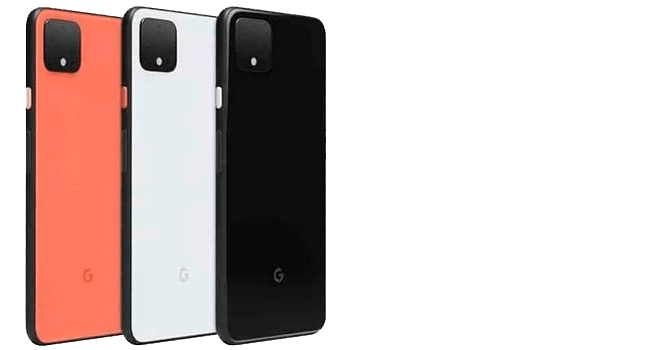 Stopped production of flagships from Google